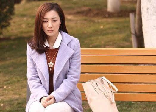 家和万事兴63 64集 电视剧全集剧情介绍1 75集大结局演员表