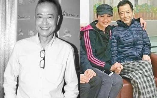 香港演员邝佐辉个人资料年龄家庭背景介绍 邝佐辉得什么