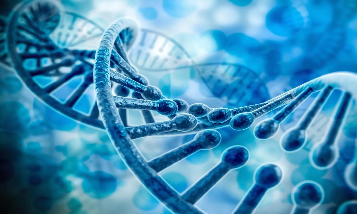 基因编程创企crispr获拜耳3.35亿美元投资 欲联手完成