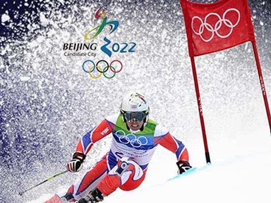 6万冰雪人才 全力迎接2022冬奥会图片