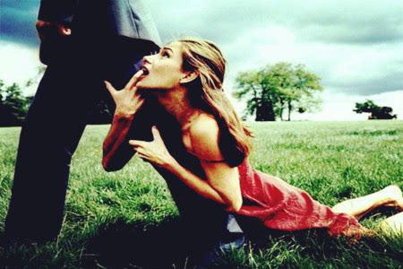 搜狐看哪个芭蕾最粘人-紫微主星女生吧图片