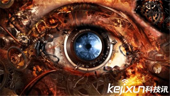 量子力学与意识 五个不可思议的实验会让你相信现实只是幻觉!