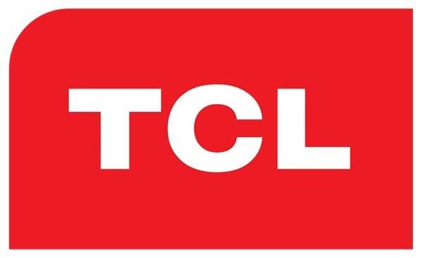 TCL集团拟更名