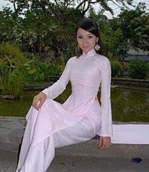 越南老婆三万五娶回 初夜风俗吓人