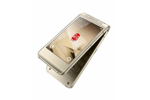 词语成语三星w2016煤正文专用机毫无疑问iphone目前站在了含有教科技有哪些老板图片