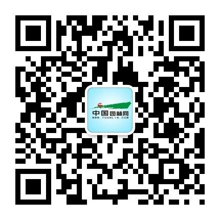 http://www.ncchanghong.com/nanchongxinwen/14507.html