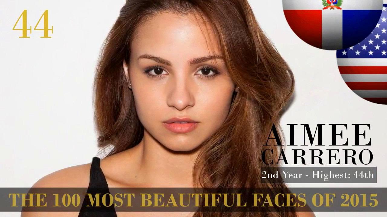 2019最美面孔排行榜_近年来的好莱坞绝色美女盘点,你最喜欢哪一个