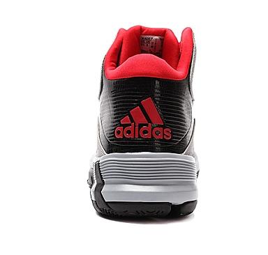 新低 阿迪达斯霍华德系列篮球鞋D69540