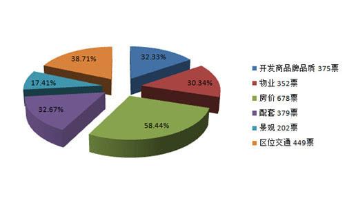 秦皇岛gdp低_港城秦皇岛的2019年GDP出炉,在河北省内排名第几