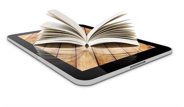 儿童阅读平台凡学教育获1.2亿融资 在线教育前