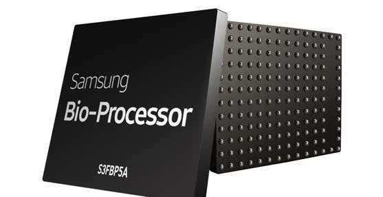 前瞻科技 12 月 30 日讯,提到三星自家的处理器,你可能会想到 Exynos7420,Exynos8890 以及不久前传出的 Exynos8870。Exynos7420 已经被用于三星 S6 和 Note5 等旗舰手机,其优越的性能获得不少口碑。   Exynos8890 则是三星下一代旗舰处理器,预计将被用于明年 2 月发布的 Galaxy S7。而最近传出的 Exynos8870,据说是 Exynos8890 的精简版,是三星专用于外销的处理器,据传魅族 PRO 6 和 PRO 6mini
