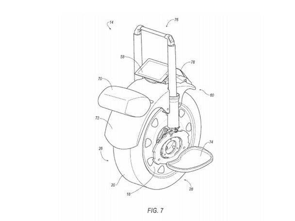 汽车座位设计图手绘