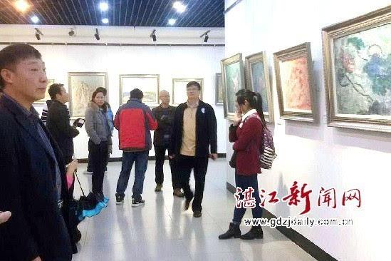 http://www.880759.com/zhanjianglvyou/7146.html