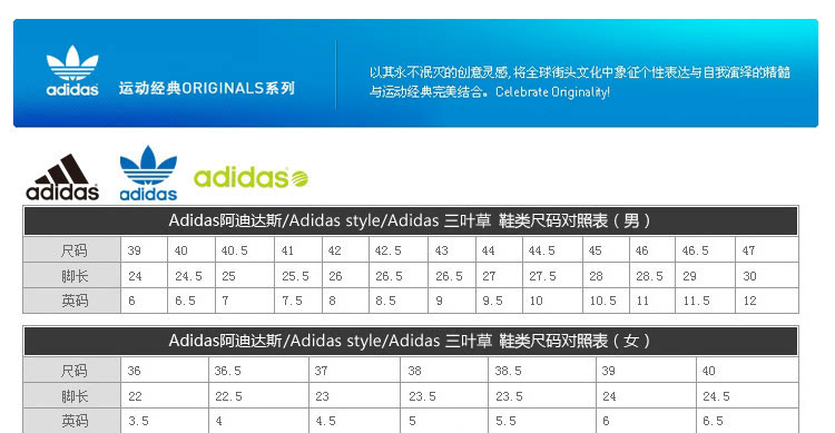 adidas Originals zx500 复古跑鞋图片
