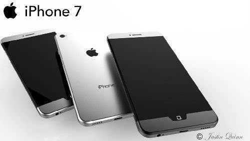 接近无边框的屏幕,采用圆角的设计让手机更加贴合