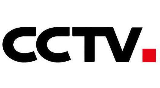 logo logo 标志 设计 矢量 矢量图 素材 图标 528_290
