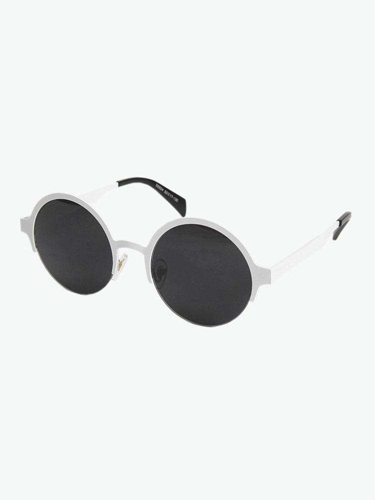 connive 创意眼镜