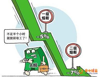 广发银行logo矢量图
