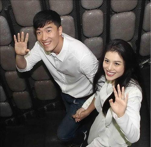 刘翔葛天为什么离婚 刘翔疑劈腿是真的吗 葛天是小三吗