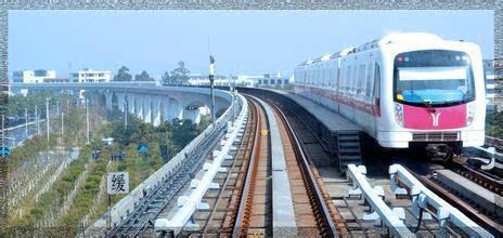 房山至涿州,大兴至固安四条轻轨项目建设,积极发展城际铁路和城市轨道