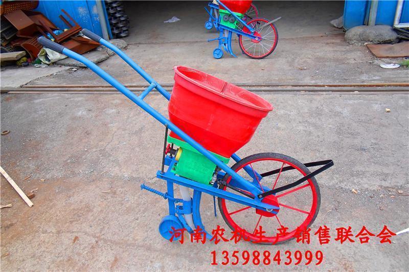 机器设备 三轮车 800_533