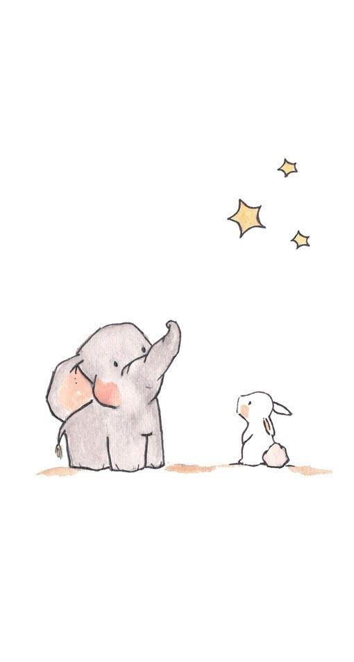 http://mt.sohu.com/20160111/n434156498.shtml mt.sohu.com true 慢时间 http://mt.sohu.com/20160111/n434156498.shtml report 1163 一只小象与一只小白兔的友谊_治愈系风格动物手绘插画分享组非常治愈系的小动物手绘插画图片,主角是一只小象和一只小白兔。它们一起看星星,一起看书,一起乘坐热气球