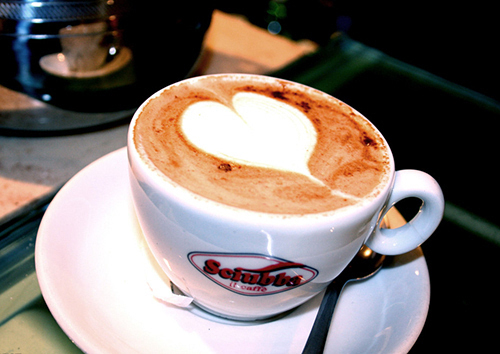 喝咖啡瘦的原理_喝咖啡的图片真实照片