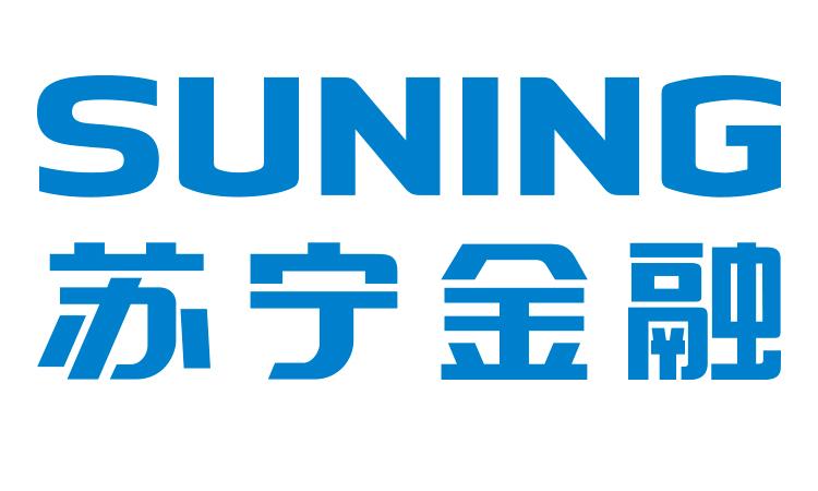 logo logo 标志 设计 矢量 矢量图 素材 图标 750_450