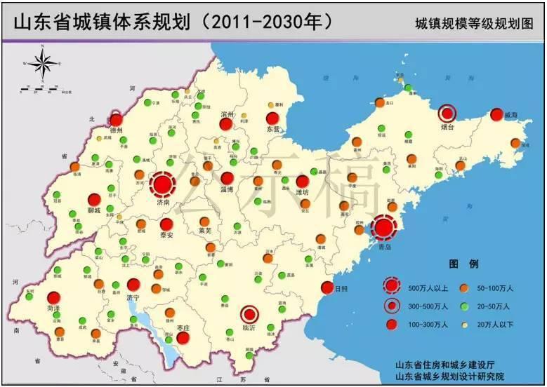 临沂城区人口2022年_临沂城区地图