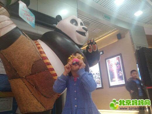 大家注意了:UME华星国际影城1.2米以下儿童要票