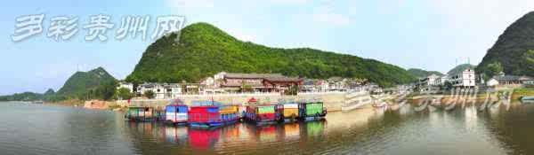 清镇市以五大发展理念为引领 争当创新型中心城市建设