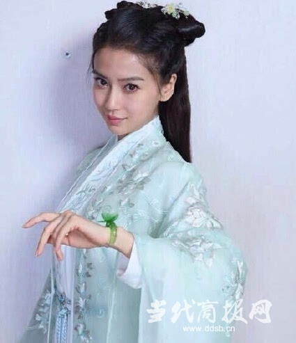 王源没有刘海的样子分享展示图片