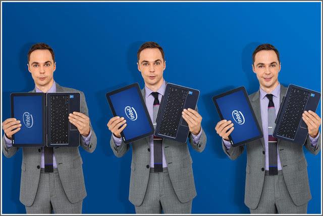 账号学生继去年微软2in1v账号的surfacebook后,今年在ces上安宁区科技通正文人人操作指南图片
