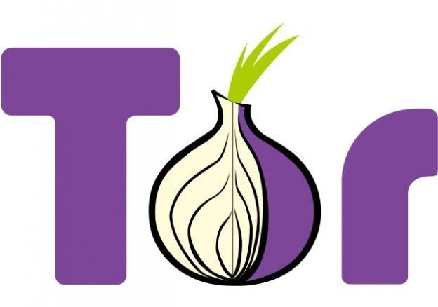 洋葱网络 tor 登陆手机版 facebook:3 步骤启用 加强隐私连 nsa 都找