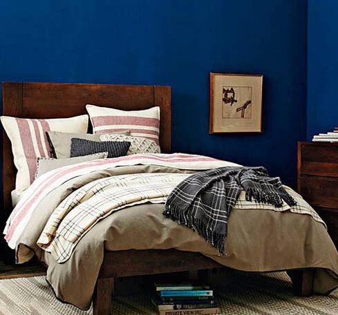 被子 床 床上用品 家居
