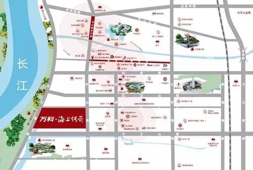 蕪湖abc幼兒園