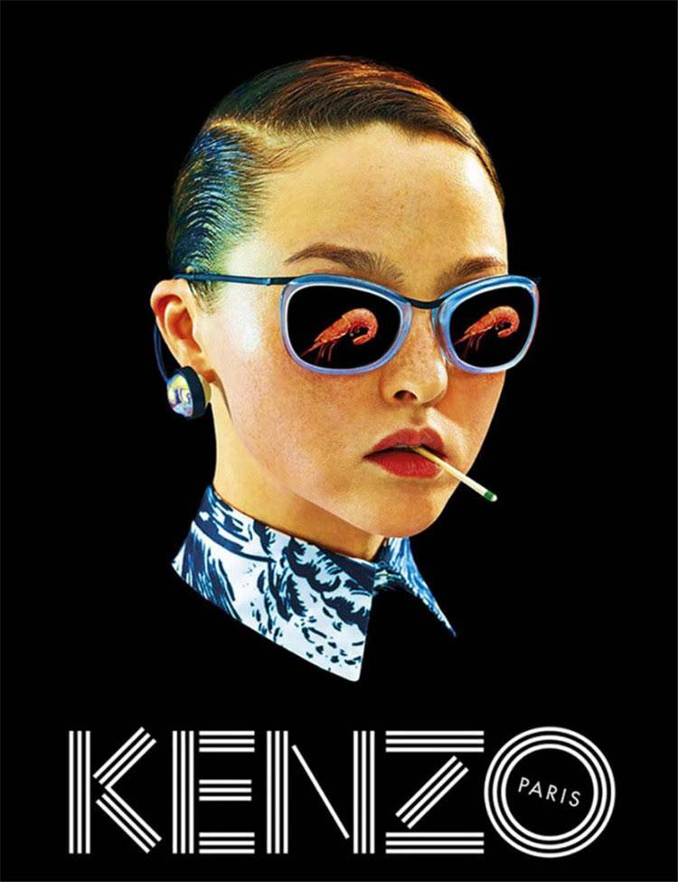 http://mt.sohu.com/20160126/n435817387.shtml mt.sohu.com true YOHO!有货 http://mt.sohu.com/20160126/n435817387.shtml report 1829 KENZO是艺术的收集者,更是一个多元文化的融合者,身穿KENZO彷如周游列国。把各国文化融于设计里,还有与艺术家频繁的合作,都是它的卖点和高价所在。材质: