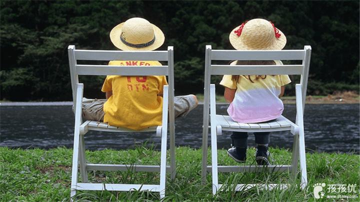 孩子的远大理想是否就要从小树立?