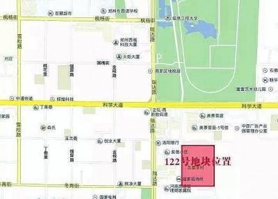 社区内配套有郑州中学等从幼儿园到小学到中学的全