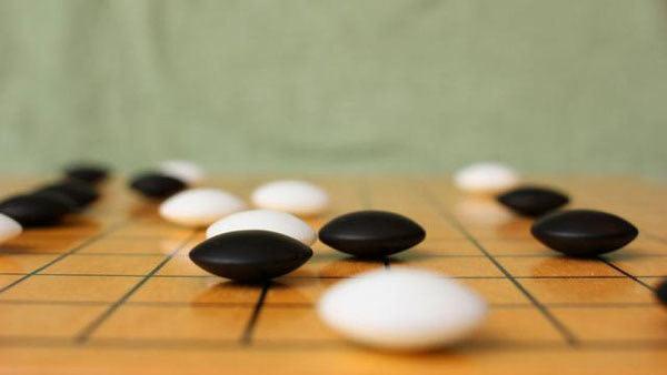 1月28日全球媒体头条速览:谷歌人工智能击败欧洲围棋图片