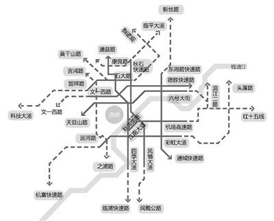 青岛路到南昌路的地图