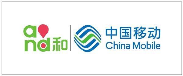 logo logo 标志 设计 矢量 矢量图 素材 图标 600_249