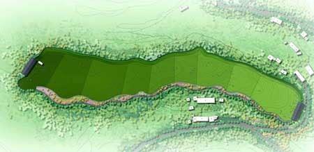 05青谷滑草场平面图