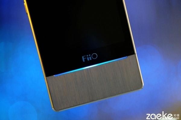 飞傲x7 四千元内唯一采用es9018s芯片的安卓智能国砖