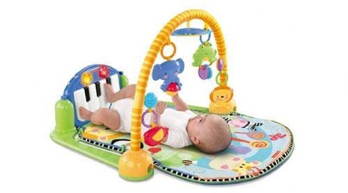 最喜爱的玩具_离园活动 画我最喜欢的玩具