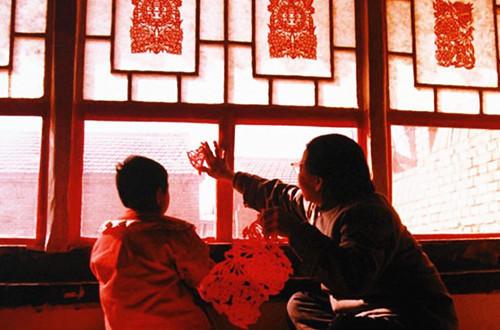关键词:小年传统习俗 青岛小年习俗 青岛传统习俗 青岛过年习俗-搜狐