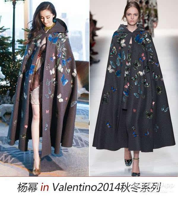 服装裙子结构图款式图_裙子款式图彩色_lolita裙子基础款式图