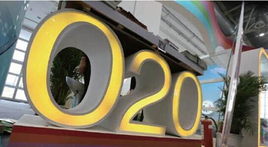 春节O2O调查:全行业处于半瘫痪状态