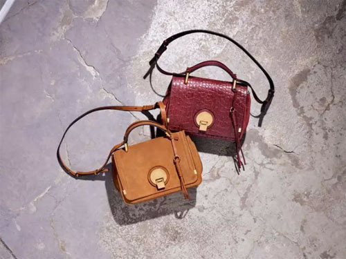 chloe replica handbags archives