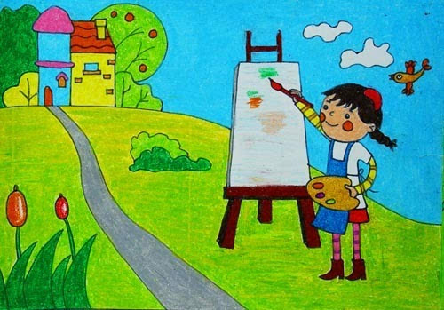 活动内容:公益课堂----成人工笔画,书法;少儿国学礼仪课堂;传统礼仪图片